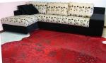 луксозен диван по поръчка 1461-2723