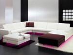 луксозен ъглов диван 1462-2723