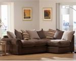 луксозен диван по поръчка 1465-2723