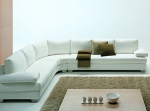луксозен ъглов диван 1467-2723