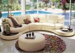 луксозен ъглов диван по поръчка 1474-2723