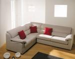 луксозни дивани 1480-2723