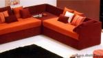 луксозни дивани 1481-2723