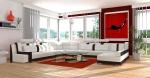 луксозен диван по поръчка 1483-2723