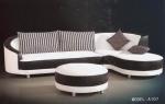 луксозни дивани 1487-2723
