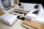 мека мебел по поръчка 1492-2723