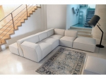 луксозни ъглови дивани 1494-2723