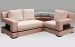 луксозен диван 1514-2723