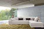 луксозен диван по поръчка 1521-2723