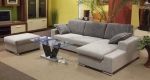 луксозен ъглов диван 1522-2723