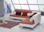 луксозен диван по поръчка 1524-2723