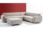 луксозен диван по поръчка 1525-2723