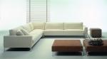 луксозни ъглови дивани 1529-2723