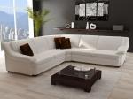 луксозни дивани 1536-2723