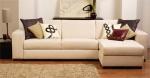 луксозни ъглови дивани 1544-2723