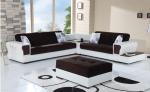 луксозни ъглови дивани 1547-2723