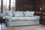 луксозен ъглов диван по поръчка 1548-2723