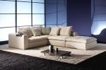 луксозни ъглови дивани 1550-2723