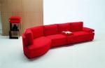 луксозен диван 1553-2723