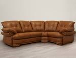 луксозен ъглов диван 1561-2723