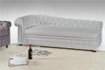 луксозен ъглов диван по поръчка 1587-2723