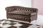 луксозен диван по поръчка 1589-2723