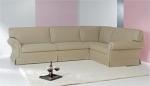 луксозен ъглов диван по поръчка 1594-2723