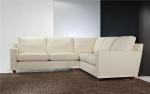 луксозен ъглов диван по поръчка 1598-2723