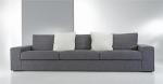 луксозен ъглов диван 1602-2723