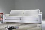 луксозни дивани по поръчка 1603-2723