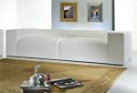 луксозен ъглов диван по поръчка 1609-2723