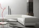 мека мебел по поръчка 1611-2723