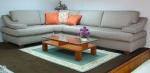 луксозни ъглови дивани 1614-2723