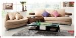 луксозни дивани 1641-2723