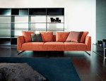 луксозен ъглов диван 1645-2723