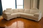 луксозен ъглов диван 1648-2723