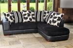 луксозни дивани 1652-2723