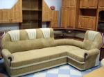 луксозен ъглов диван по поръчка 1653-2723
