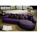 луксозен диван 1654-2723