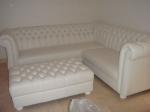 мека мебел по поръчка 1673-2723
