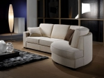 луксозни дивани 1680-2723