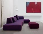 луксозни дивани 1684-2723