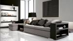 луксозен ъглов диван по поръчка 1687-2723