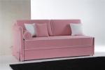 луксозни ъглови дивани 1690-2723