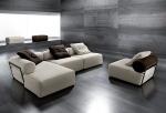 луксозен диван 1726-2723