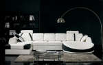 лукс диван 1736-2723