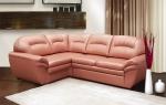 ъглови дивани 1749-2723