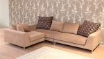 ъглов диван 1752-2723