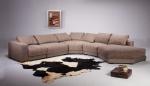 мека мебел по поръчка 1755-2723