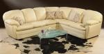 ъглови дивани 1763-2723